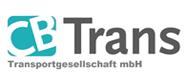 CB Trans